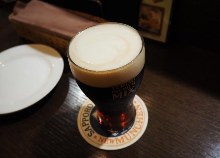 エビスビール2 (700x504).jpg