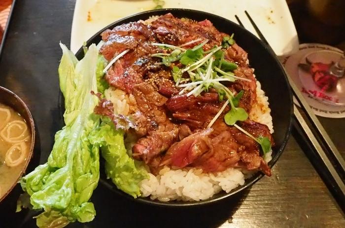 ステーキ丼 (700x462).jpg