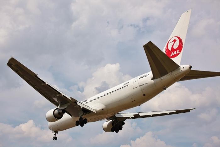 伊丹空港4 (700x467).jpg