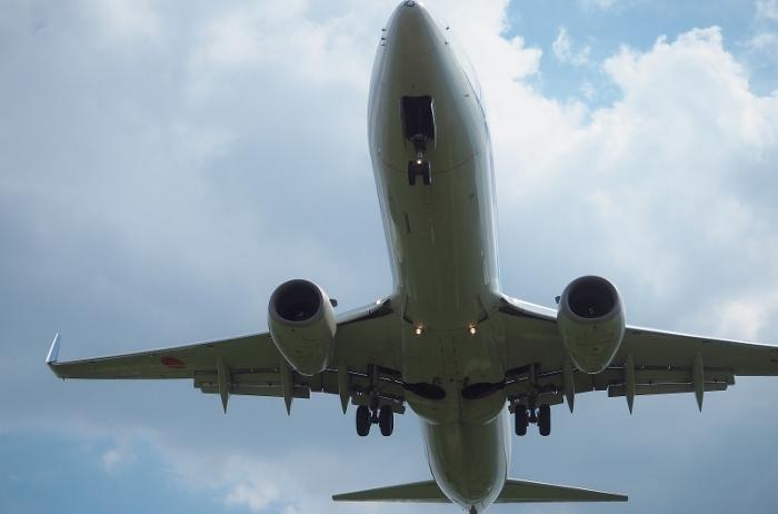 伊丹空港8 (700x462).jpg