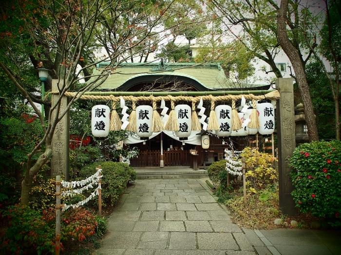 堀越神社 (700x524).jpg