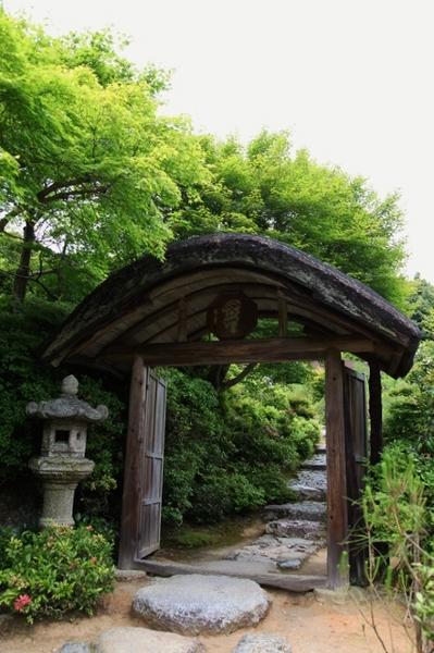 大河内山荘2 (426x640).jpg