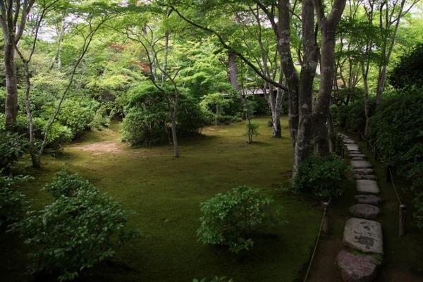 大河内山荘5 (640x427).jpg