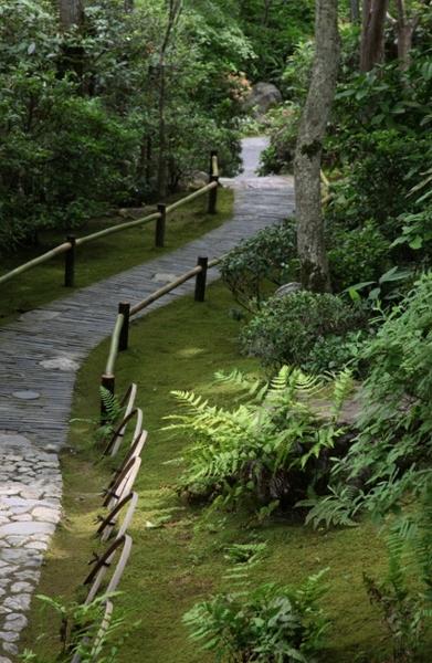 大河内山荘7 (418x640).jpg