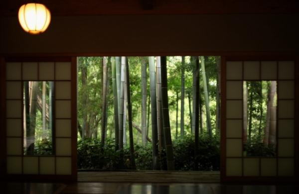 大河内山荘9 (640x416).jpg