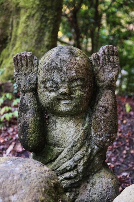 愛宕寺 (467x700).jpg