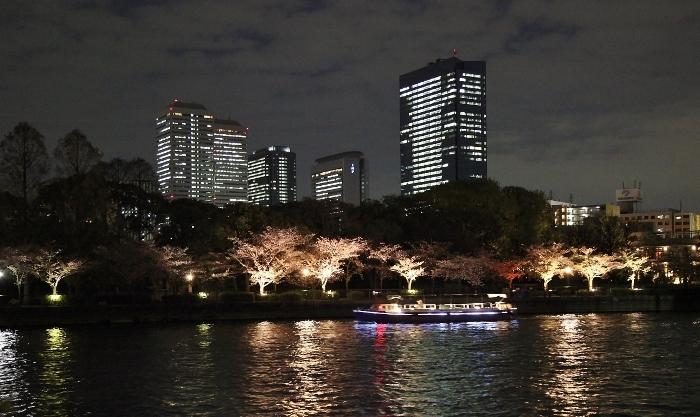 桜ノ宮2 (700x417).jpg