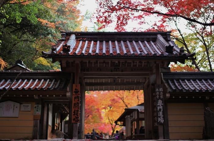 永源寺3 (700x463).jpg
