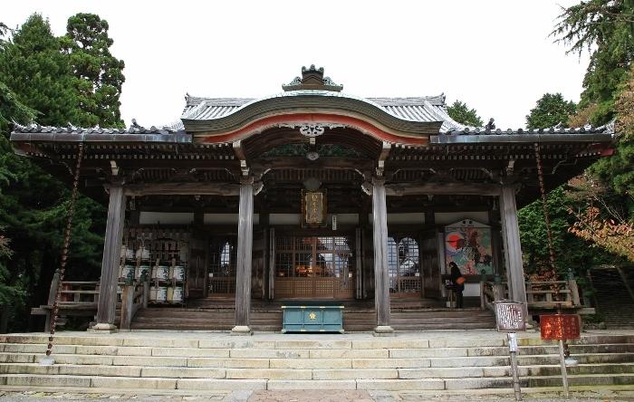 清水寺5 (700x444).jpg