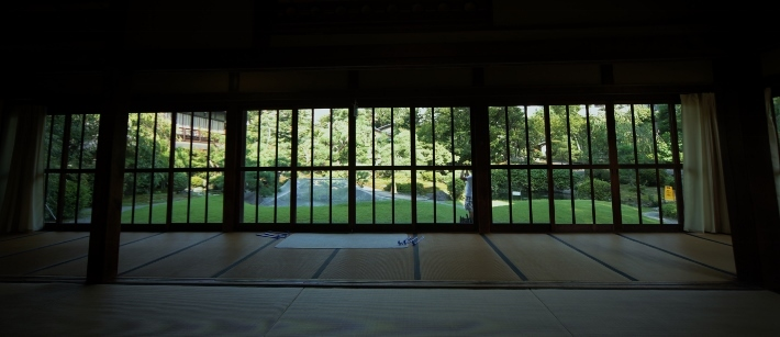 祇園2 (710x307).jpg