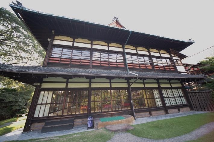 祇園5 (710x472).jpg