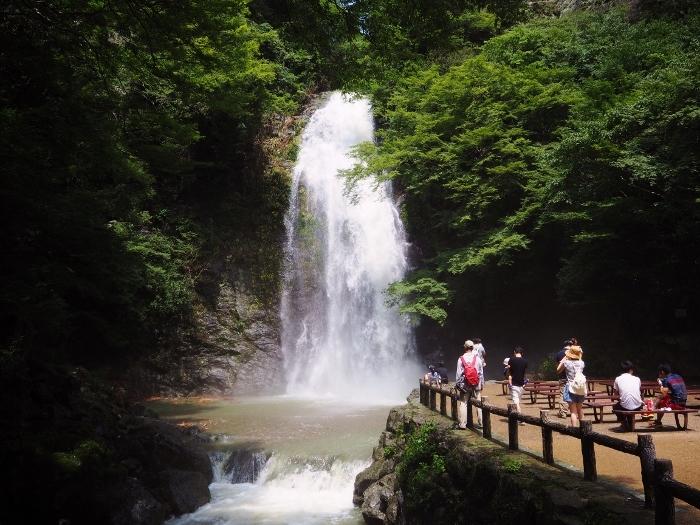 箕面の滝 (700x525).jpg