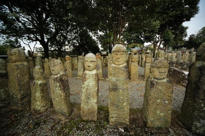 羅漢寺5 (700x467).jpg