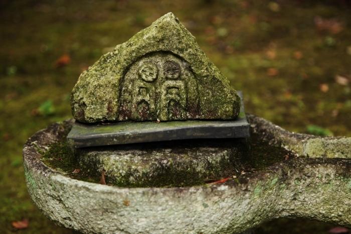 羅漢寺6 (700x467).jpg