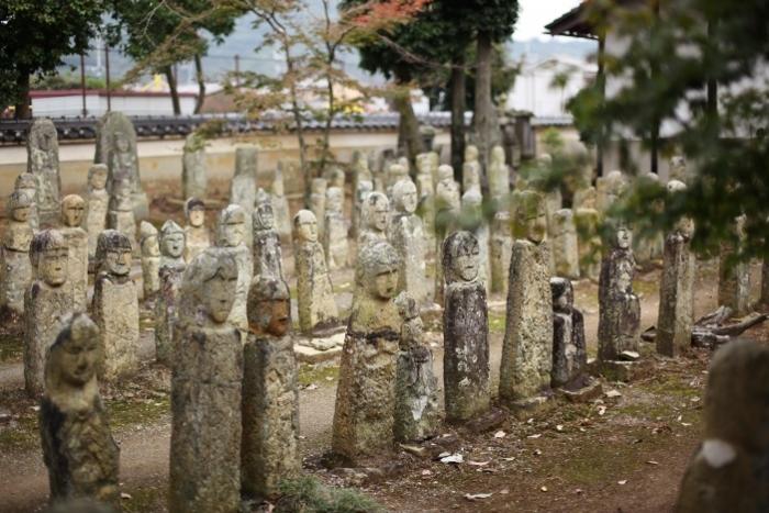 羅漢寺8 (700x467).jpg
