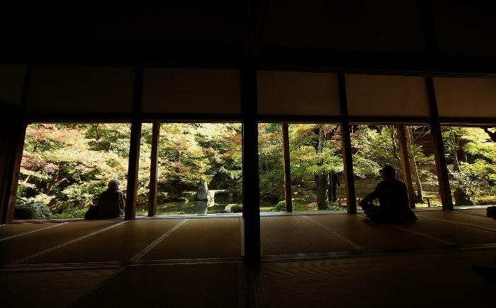 蓮花寺2 (700x435).jpg