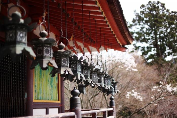 談山神社1 (700x467).jpg