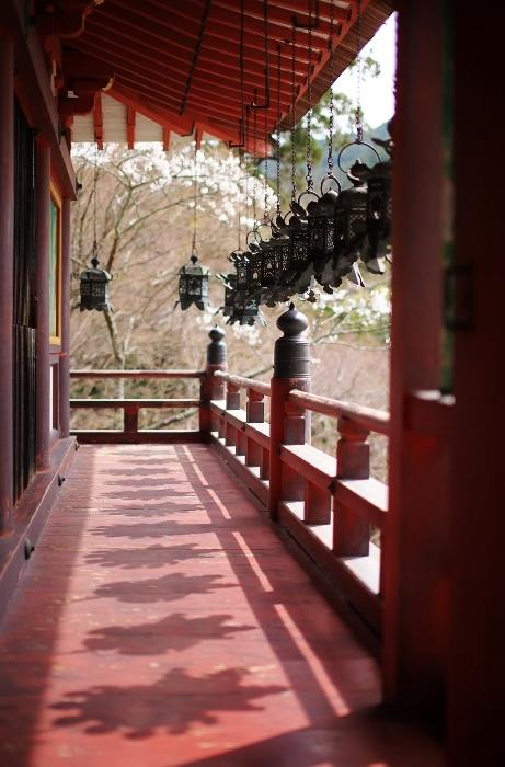 談山神社2 (461x700).jpg