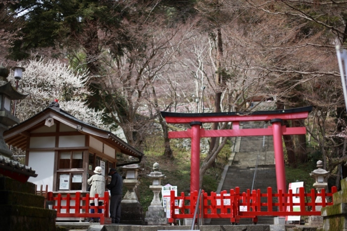 談山神社6 (700x467).jpg