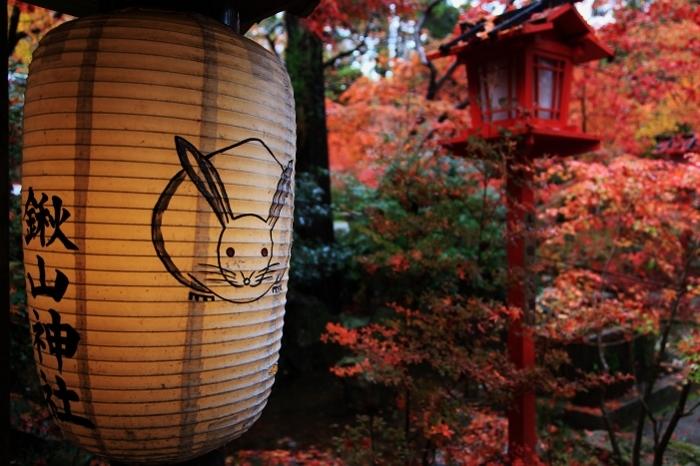 鍬山神社9 (700x466).jpg
